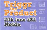 Triggr the Product