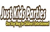 Just Kids Parties Entertainers